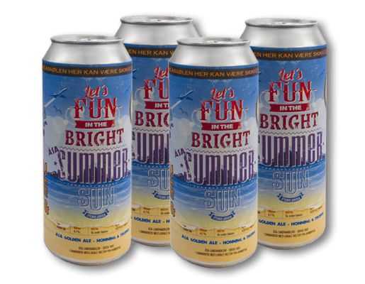produkt-lets-fun-in-the-bright-summer-sun
